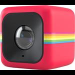 Polaroid Cube Sports & Action Camera