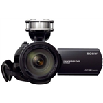 Sony NEXVG30EH Camcorder Camera