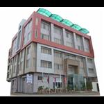Dwarkadhish Lords Eco Inn - Dwarka