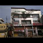 Chandana Brothers - Trunk Road - Nellore