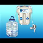 Rupali Aqua B Nova Water Purifier