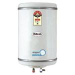 Inalsa MSG 15 N Storage Water Heater
