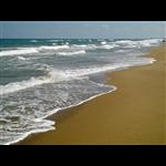 Mypadu Beach - Nellore
