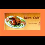 Mitra Cafe - Shobha Bazar - Kolkata