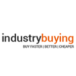 Industrybuying.com