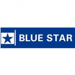Blue Star Split AC 2 Ton