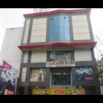 Kandukuri Shopping Mall - Aravinda Nagar - Nellore