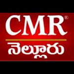 CMR Shopping Mall - Ramji Nagar - Nellore