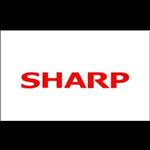 Sharp AH-XP13PMT 1.1 Ton Split AC