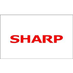 Sharp AF-A18ST-S 1.5 Ton Window AC