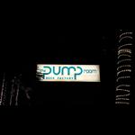 The Pump Room - Lokhandwala - Mumbai
