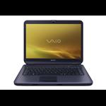 Sony VAIO VGN-NS290J/L Laptop