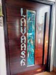 Lavaash By Saby - Mehrauli - New Delhi