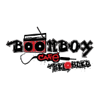 Boombox Cafe Reloaded - Rajouri Garden - New Delhi
