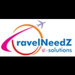 Travel Needz Tours & Travels - Hyderabad