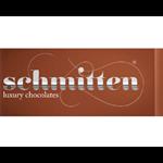 Schmitten Luxury Chocolate
