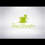 Zinger Aromatica