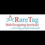RareTag Web Designing Institute - Meerut
