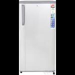Haier HRD-2015CS-H 181 L Single Door Refrigerator
