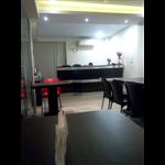 Wok King - Hatibagan - Kolkata