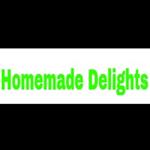 Homemade Delights - Kalikapur - Kolkata
