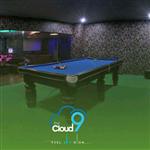 The Cloud 9 - Rajarhat - Kolkata