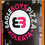 Eagle Boys Pizza - Ruby Hospital - Kolkata
