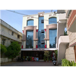 Hotel Picnic - Velankanni