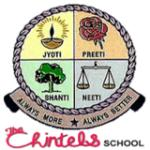 The Chintels School - Kanpur