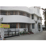Shree Lakshmi Guest House - Rajpur Road - Dehradun