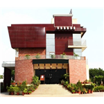 Hotel Lords - Subhash Nagar - Dehradun