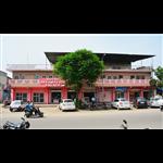 Shyampuria Palace - Geejgarh Vihar - Jaipur