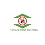 Herbal Pest Control