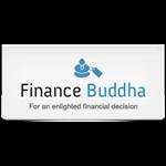 Finance Buddha