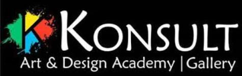 Konsult Art & Design Academy - Bangalore