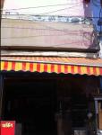 Zam Zam Fast Food - JP Nagar - Bhopal