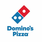 Dominos Pizza - People
