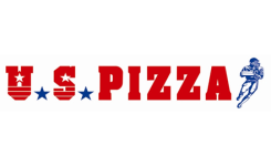 U.S. Pizza - Gulmohar Colony - Bhopal