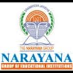 Narayana PU College - Bangalore