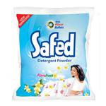 Safed Detergent