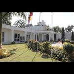 Ganesha Garden Villa - Sevagram - Khajuraho