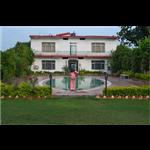 Hotel Nirvana - Airport Road - Khajuraho