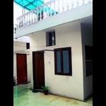 Hotel Gem Palace - Jain Temple Road - Khajuraho