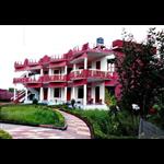 Shri Krishna Jungle Resort - Sevagram - Khajuraho