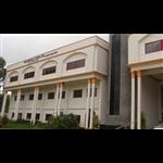 Geethanjali Vidyalaya - Bangalore