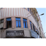 Elora Hotel - Lalbagh - Lucknow
