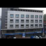 York Inn Lucknow - Charbagh - Lucknow