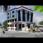Function Inn - Yojna - Lucknow