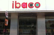 Ibaco - Peelamedu - Coimbatore