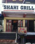 Shahi Grill - Peelamedu - Coimbatore